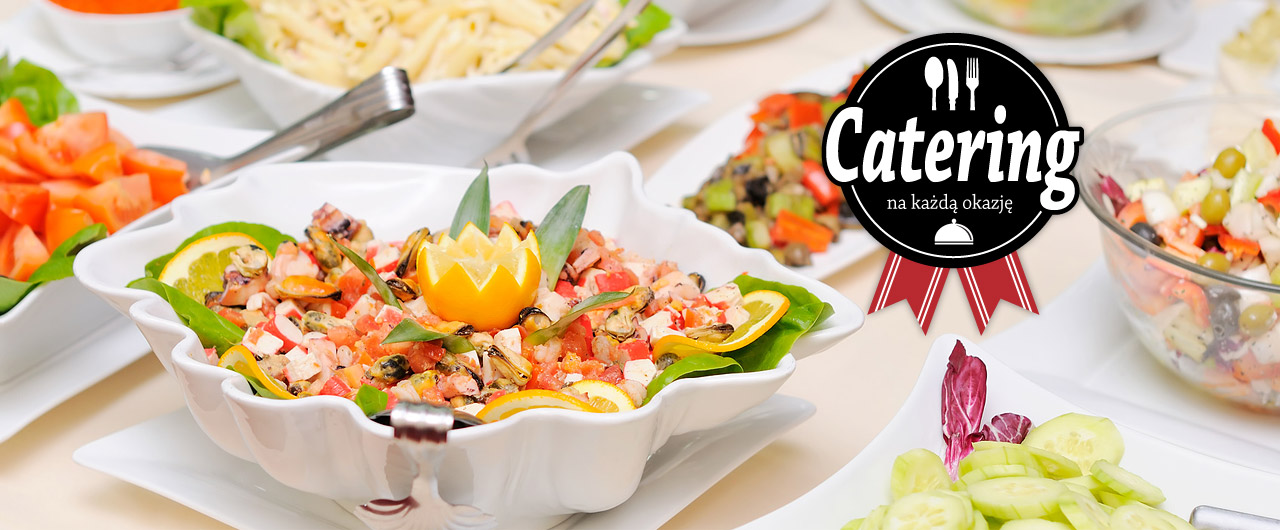 catering Ostrowiec